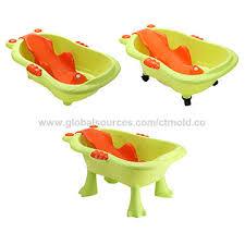 plastic cartoon baby bathtubs china plastic cartoon baby bathtubs