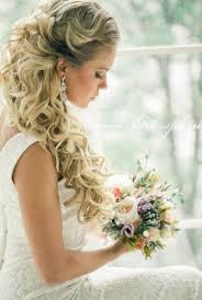 Svatební účesy 5díl Do Boku Magazín Wedme