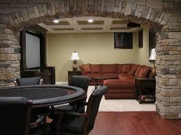 ultimate basement man cave. Size 1024x768 Basement Man Cave Ideas Ultimate