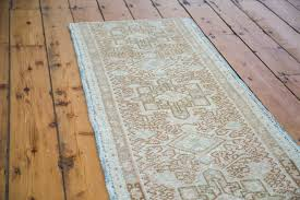 decoration persian rugs round rugs 2 x 10 runner rug braided rug runners
