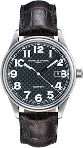 17 best ideas about swiss watches for men watches mechanical automatic swiss movement eta 28 24 2 refind stainless steel case 316l · swiss watches for menprivate