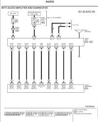 97 nissan pickup stereo wiring diagram 1997 maxima pick up o