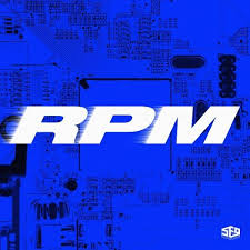 Download Sf9 Rpm Mp3 Top Albums Tomorrow Lyrics
