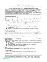 Resume Key Words It Resume Keywords Resume Keywords Noxdefense Com