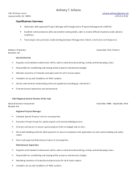 Ats Resume Stunning ATS 28 Resume Resume Cover Letter Printable Resume Ats 28