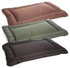 waterproof outdoor dog bed waterproof dog beds best waterproof outdoor dog bed