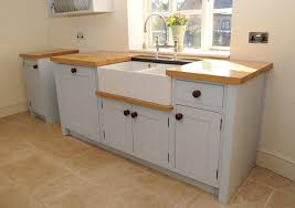 Floor To Ceiling Kitchen Units Kitchen Kitchen Floor Cabinet How To Install Wall And Base