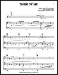 phantom of the opera song sheet music have you seen the ghost of john round for voice or violin free