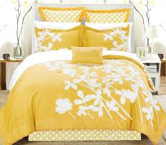 peach colored bedding comforter peach comforter set peach tan bedding set peach and gray comforter in