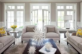 Living Room Decorating Living Room Best Simple Living Room Decor Ideas Elegant Beige