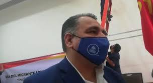 UNA TERCERA PARTE DE LOS NATIVOS MORELENSES RESIDEN EN EL EXTRANJERO:  FUERZA MIGRANTE   IRRADIA NOTICIAS
