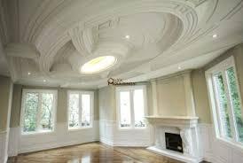 Fancy Ceilings - fancy ceiling houzz ownmutually