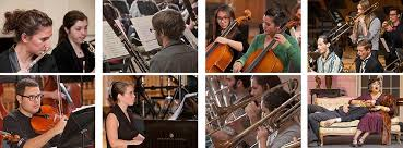Sacramento State School of Music - Reviews | Facebook