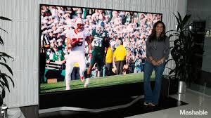 vizio tv 80 inch 4k. record breaking large tvs vizio tv 80 inch 4k i