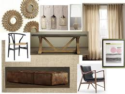 antique inspired furniture. modern and vintage inspired furniture selected by asd interiors antique