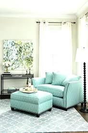 theater room furniture ideas. Beautiful Room Bedroom Accent Chair Ideas Room Furniture Vintage  Living Theatre  In Theater Room Furniture Ideas A
