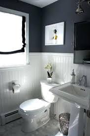 half bathrooms. Cape Cod Bathroom Designs Half Bath Ideas Small Bathrooms Town H