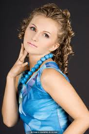 Hairstyles For Formal Dances Choose Hairstyles For A Formal Dance Formal Hairstyles