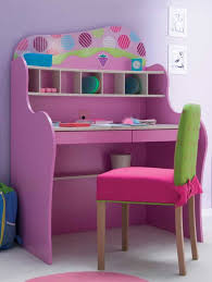 incredible design kids study desk simple kid study desk