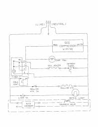 taco zone valves wiring diagram on inspirational honeywell valve White Rodgers Zone Valve Wiring Diagram taco zone valves wiring diagram on inspirational honeywell valve 97 in 8 wire thermostat with diagram jpg white rodgers zone valves wiring diagram