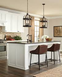 new lighting trends. Brighten Up Your New Year With These Lighting Trends