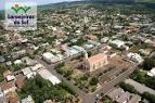 imagem de Laranjeiras do Sul Paraná n-11