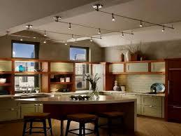 gallery track lighting. Modern Kitchen Track Lighting Led Gallery