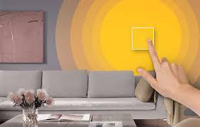 Exterior Paint Color Visualizer | Interior Paint Simulator | Exterior Paint  Visualizer