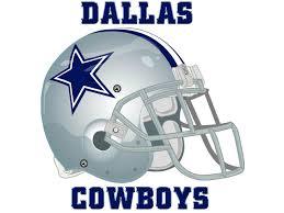 Dallas Cowboys Wallpaper And Screensavers 1280
