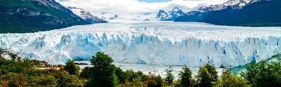 La sede administrativa se encuentra en la ciudad autónoma de buenos aires, argentina. Argentinien Reisen Chamaleon