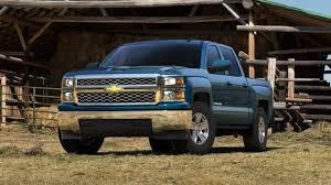 2015 Deep Ocean Blue Metallic Chevrolet Silverado 1500 for sale ...