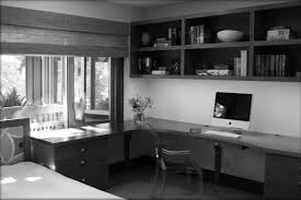 beautiful classic home office. Home Office Modular Furniture Small Business Offices Design Beautiful Classic