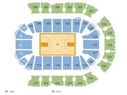 Spokane Arena Seating Chart Cheap Tickets Asap