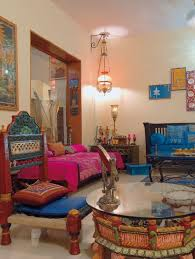 Small Picture 12 Spaces Inspired by India Global style Craftsman bungalows