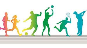 sport ile ilgili görsel sonucu