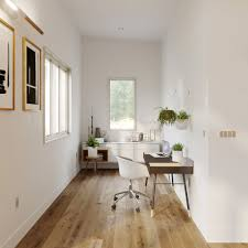 home office interior design. 15 Spectacular Scandinavian Home Office Designs Youll Want To Work In Interior Design
