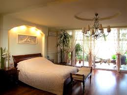 master bedroom lighting design. bedroom lighting ideas awesome house decoration anything delightful master design
