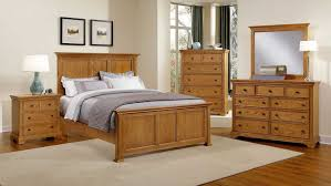 Light Oak Bedroom Furniture Light Oak Bedroom Furniture Charleston Style Of Huge Oak Laminate