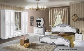 Italienische Möbel Gebraucht Ebay Schlafzimmer Komplett Kaufen
