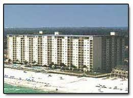 3 bedroom condo rentals in panama city beach florida. regency towers condos for rent 3 bedroom condo rentals in panama city beach florida