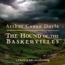 the hound of the baskervilles essay the strand magazine sherlock holmes the hound of baskervilles