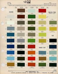 2019 Nissan Color Chart 46 Proper Nissan Colour Chart