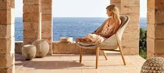 Hd Designs Bali Collection Patio Furniture