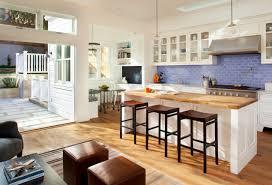 Kitchen Nook Corner Breakfast Nook Furniture Contemporary Decorations Bedroom