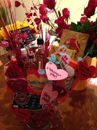 cute valentines day gift for him ideas boyfriend diy cute valentines day ideas for him