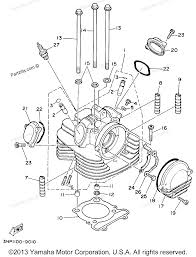 Yamaha blaster stator wiring diagram the wiring diagram wiring diagram