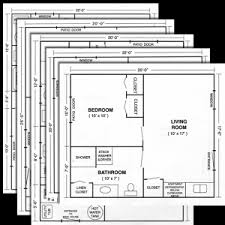Inspiring Home Plans With Mother In Law Suites 12 Photo Mother In Law Suite Addition Floor Plans
