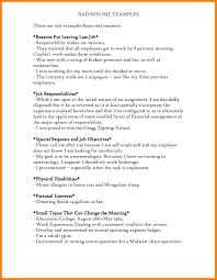 Bad Resume Samples Pdf Good And Bad Resume Examples Pdf Best Of 24 Bad Resume Examples Pdf 3