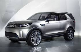 2018 land rover lr4. perfect 2018 2018 land rover lr4  front in land rover lr4  2019 best car