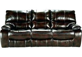 leather couch repair cat scratches cat leather couch leather restoration kit leather couch repair kit review